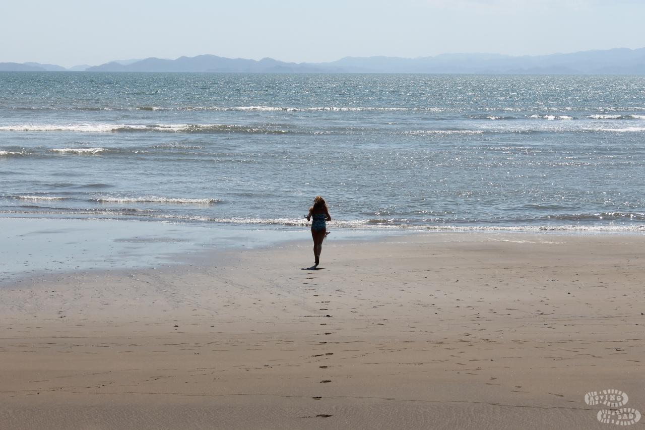 Billy Beach4