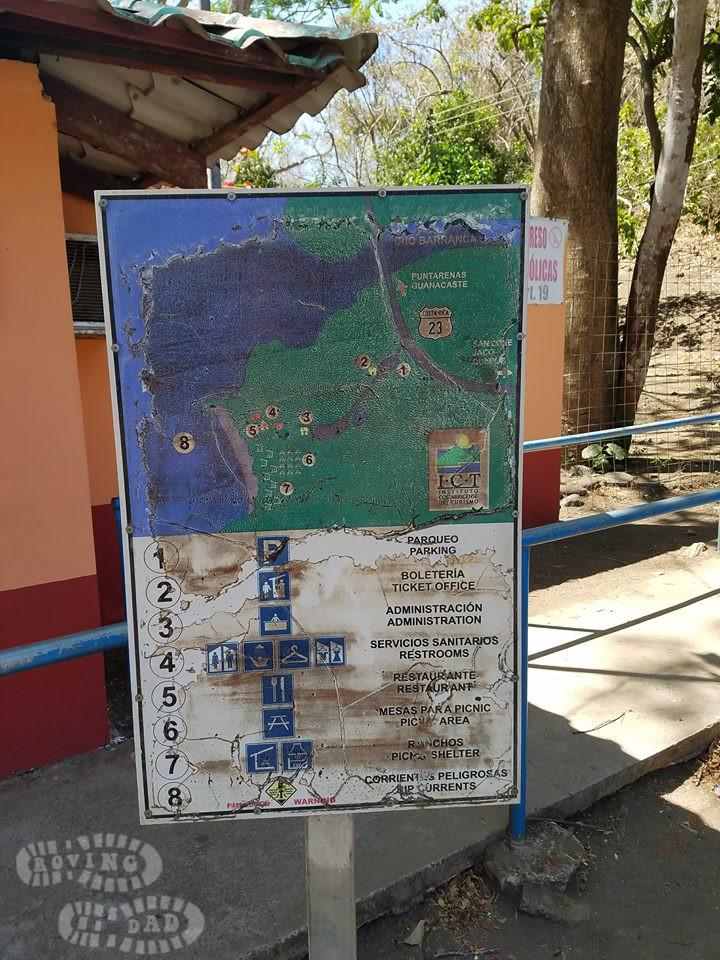 De Dona Ana Entrance1